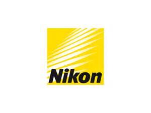 Nikonclub